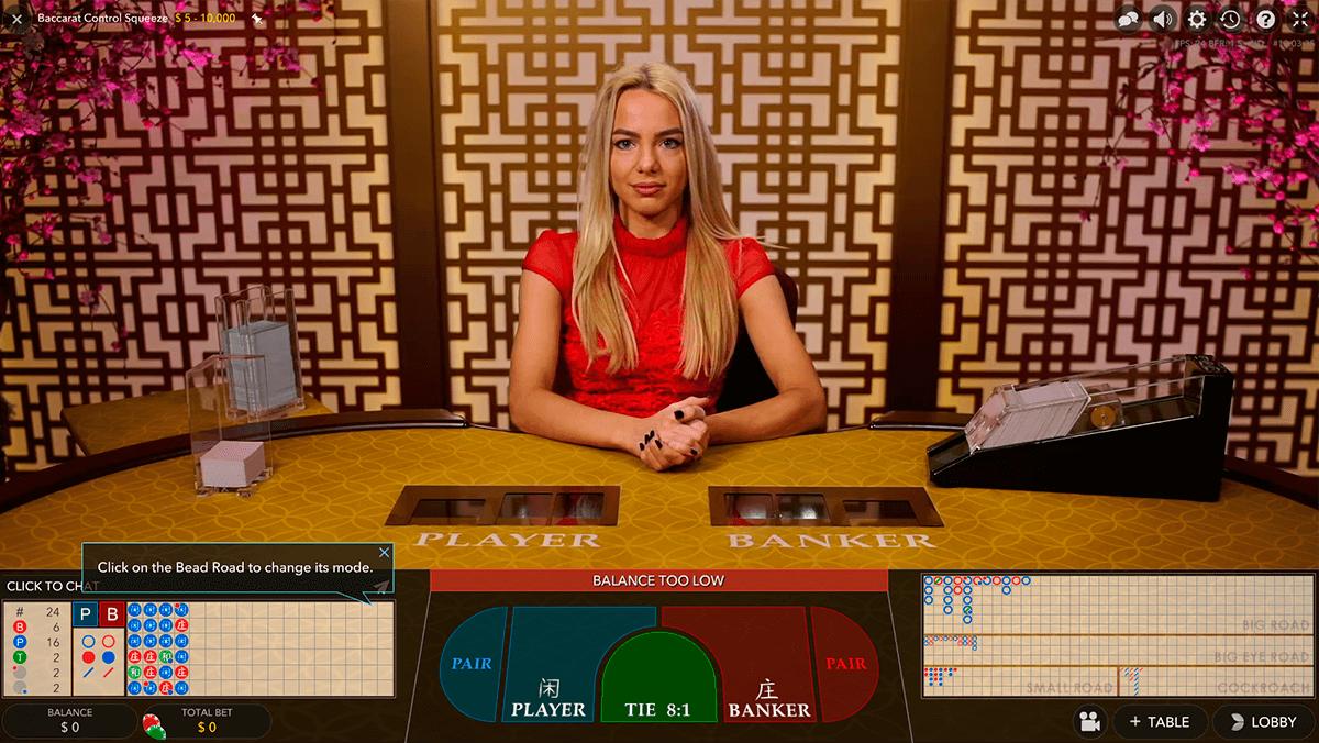 Lieblings casino - 72982