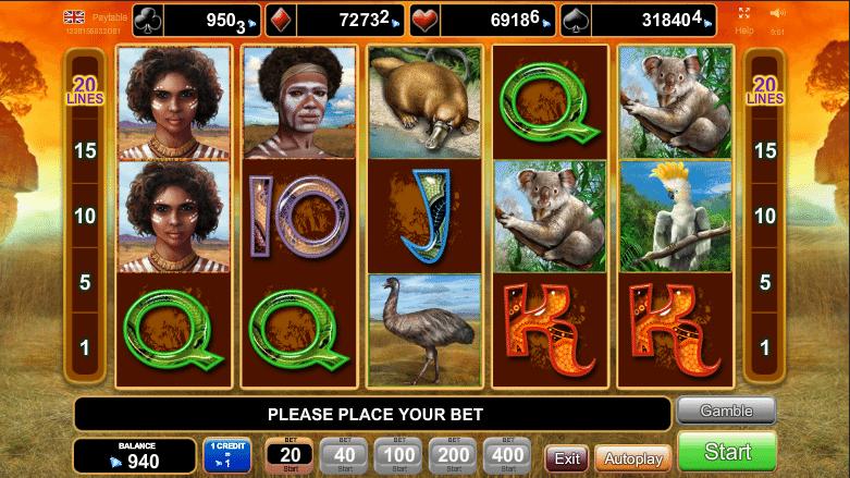 Online Casinos mit - 515253