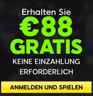 Casino Spiele Automaten - 418908