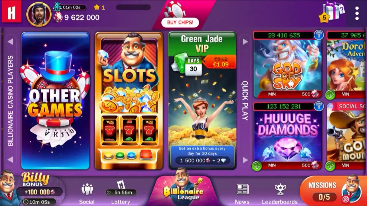Gambling sites not on gamban