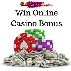 Alle online Casinos - 12995
