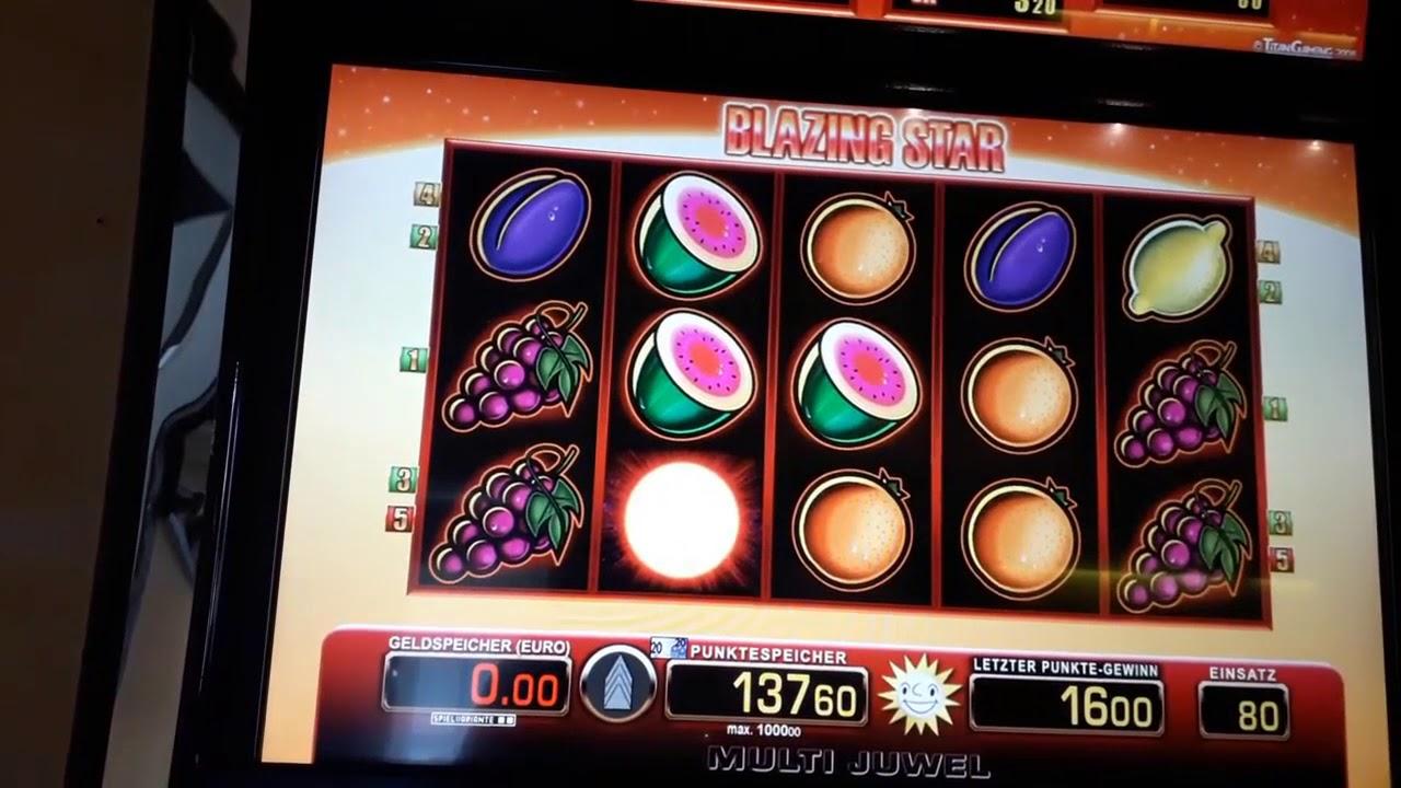Casino Slots Regelmäßigkeiten - 15969
