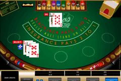 Online Casino Blackjack - 10562