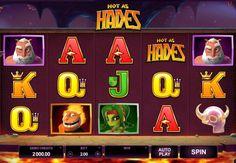 Casino App getestet - 713249