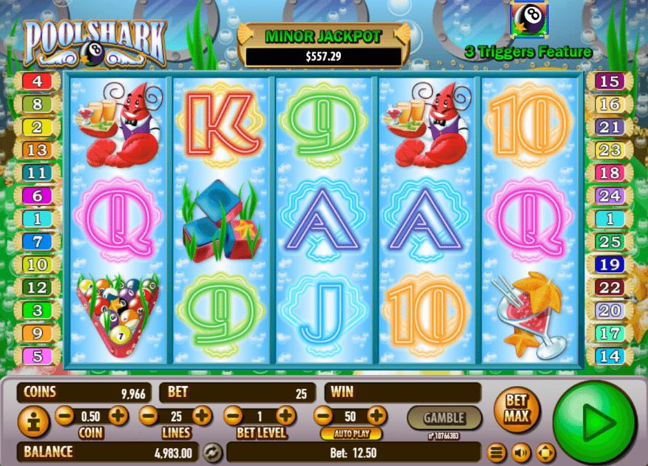 Online Casino Forum - 910571