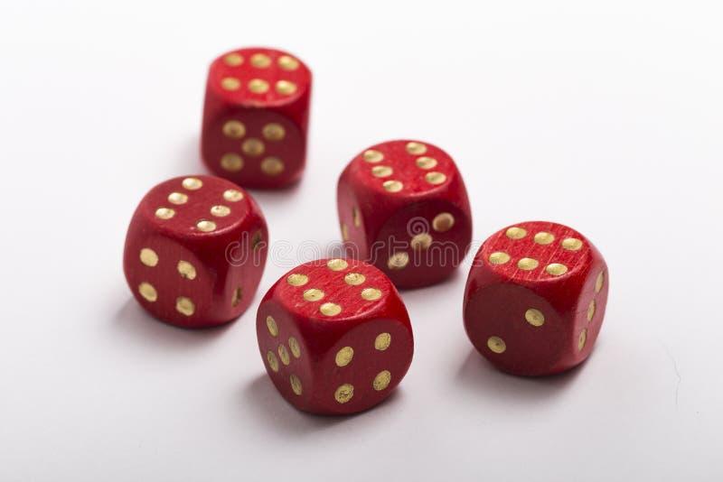 Backgammon wirklich Lucky - 317864