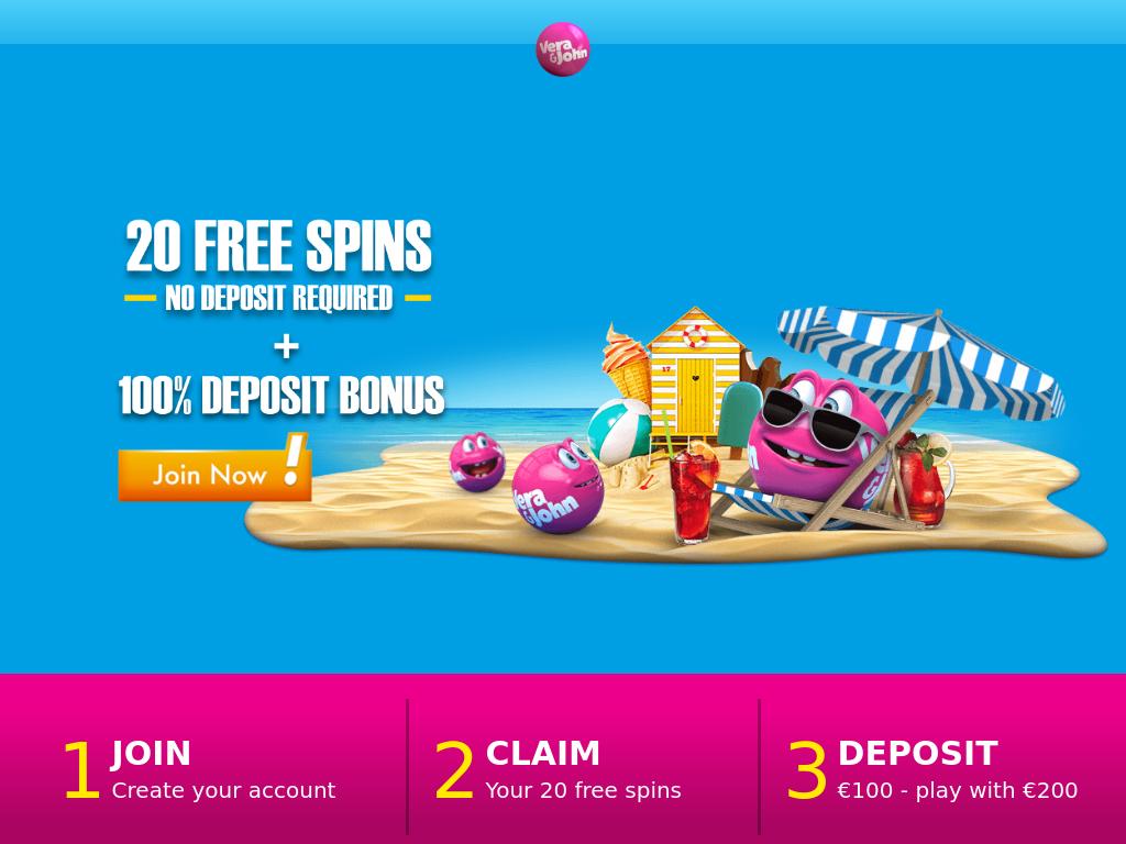 Spielautomaten Bonus - 952975
