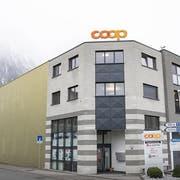 Casinoboom Liechtenstein - 834159