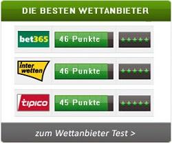Besten Bundesliga - 285990