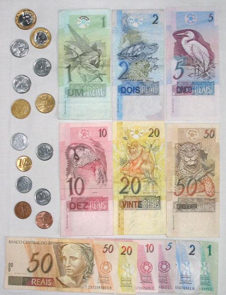 Geld Wechseln Kurs - 987384