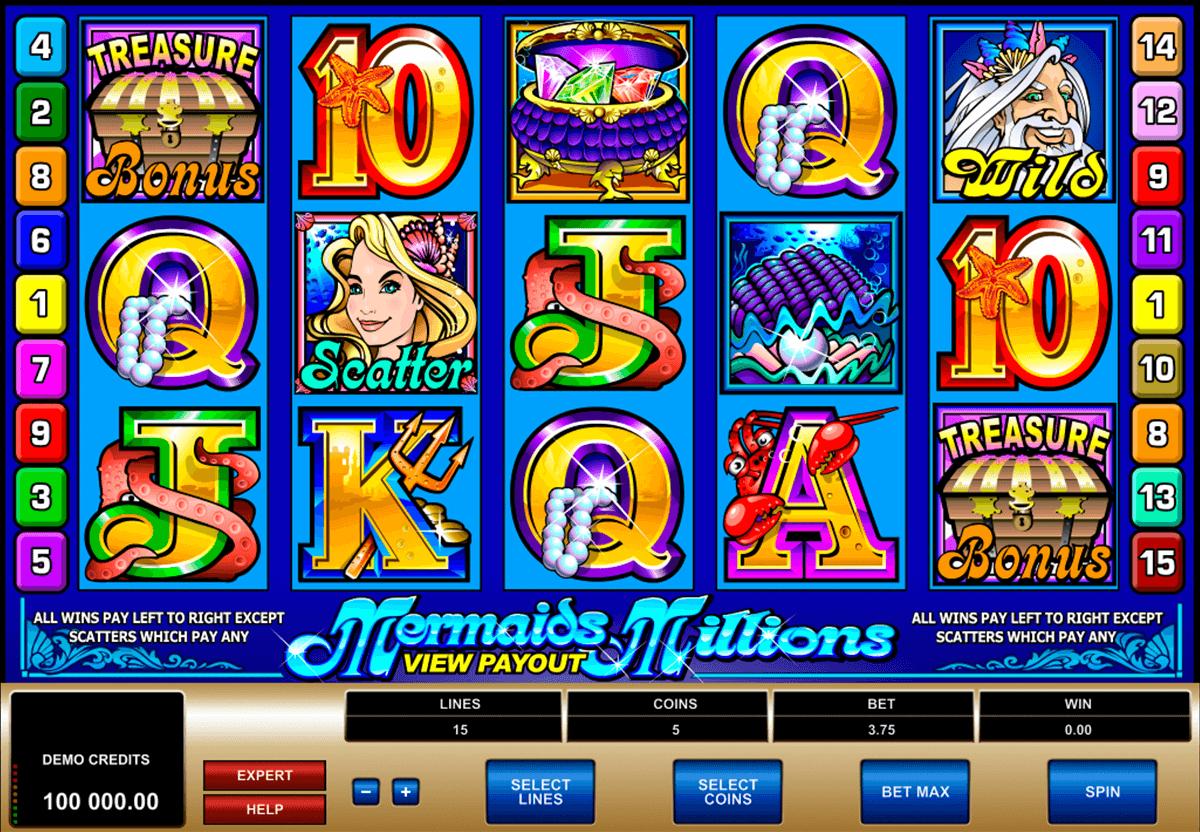 Live Casino online - 46893