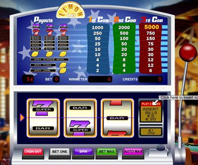 Online Casino ab - 802173