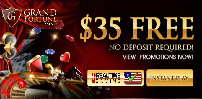 Slots of Vegas - 71027