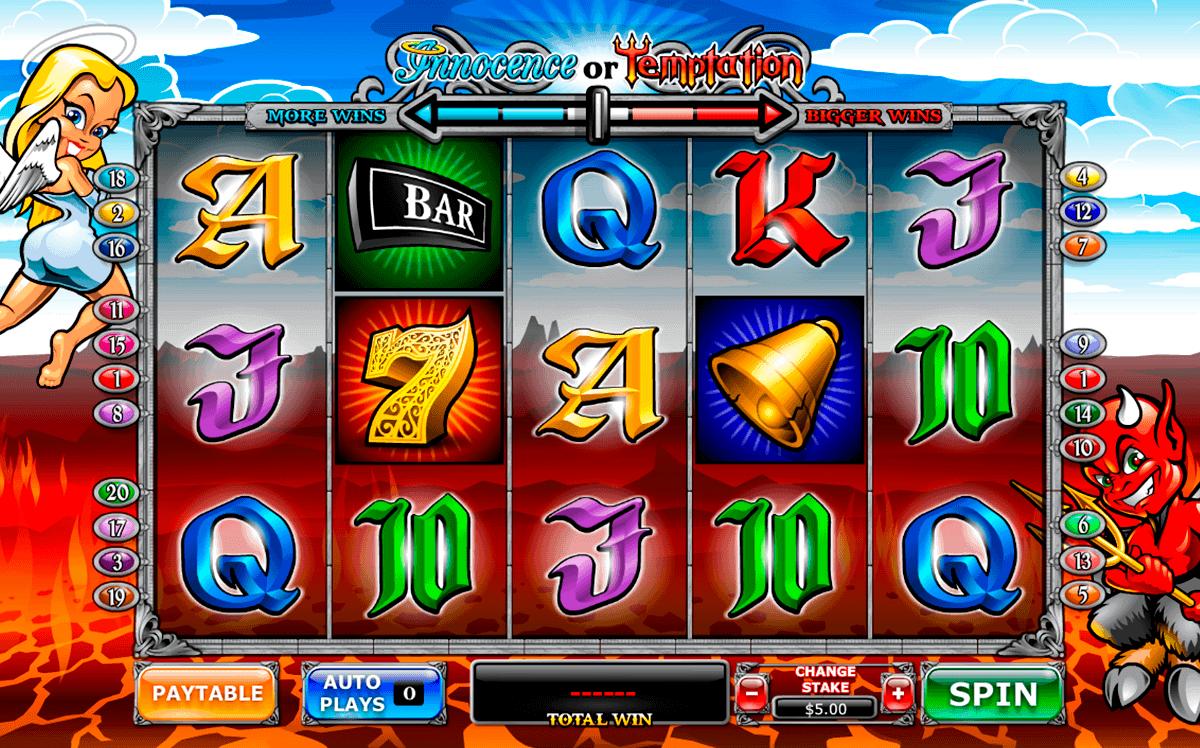 Zuverlässiges Casino Spielautomaten - 408070