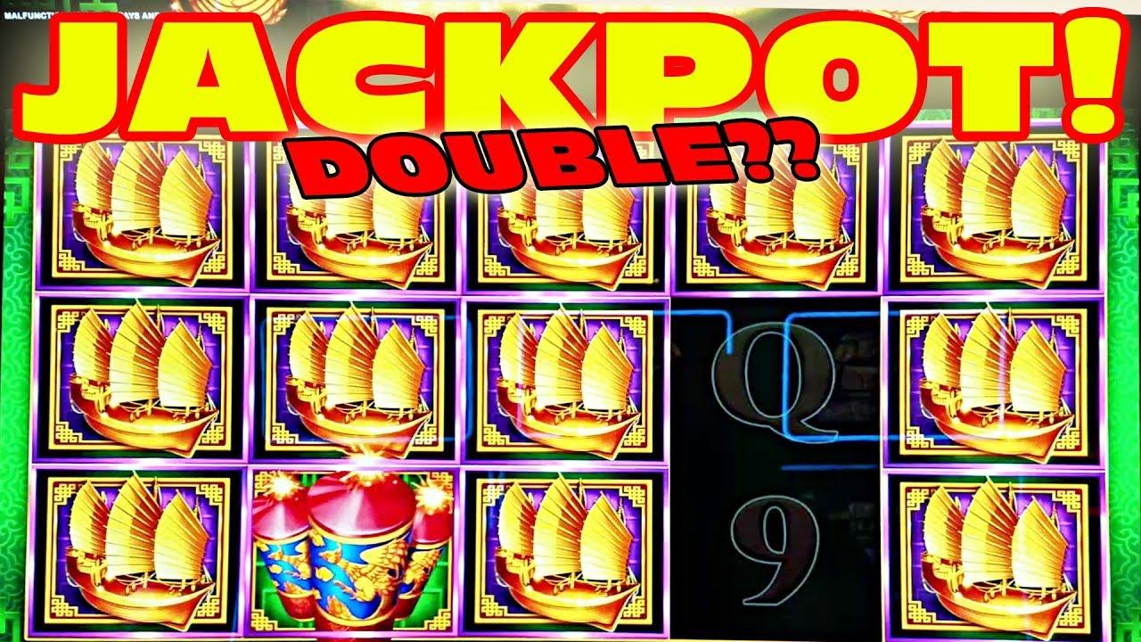 Casino Bonus Geburtstag - 929731