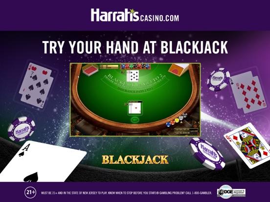 Casino app - 669419