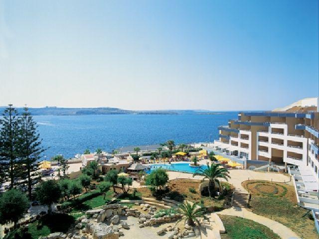 Malta Casino online - 743147