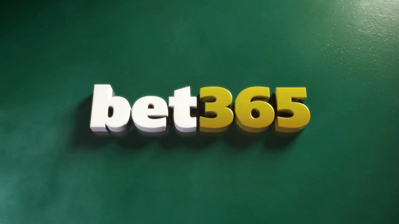 Bet 365 - 459268