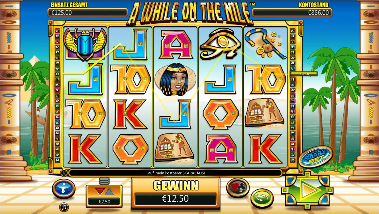 mobile echtgeld casinos