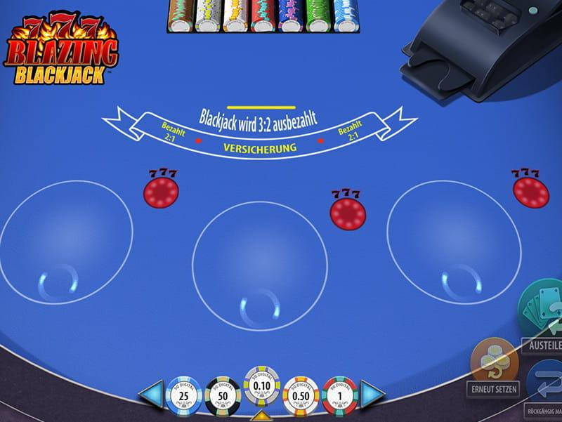 Lotto wirklich 1000 - 672145