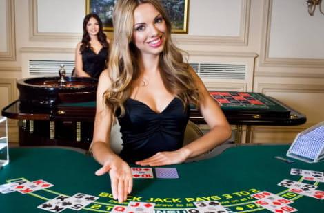 EU Casino - 987473