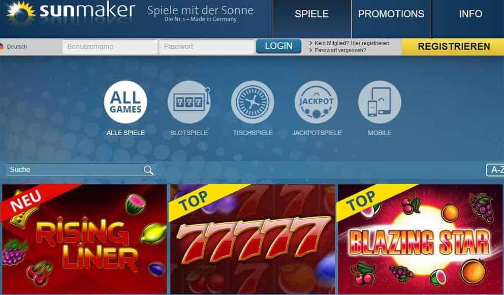 Online Slot - 296849