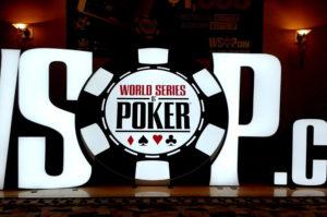 New Poker - 616795