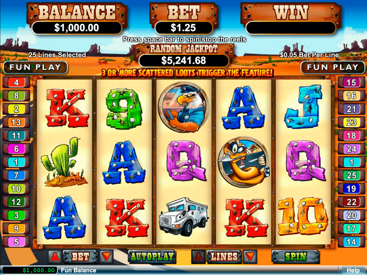 Live Casino Paypal - 662295