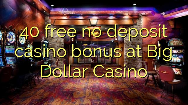 Casino Öffnungszeiten Big - 893678