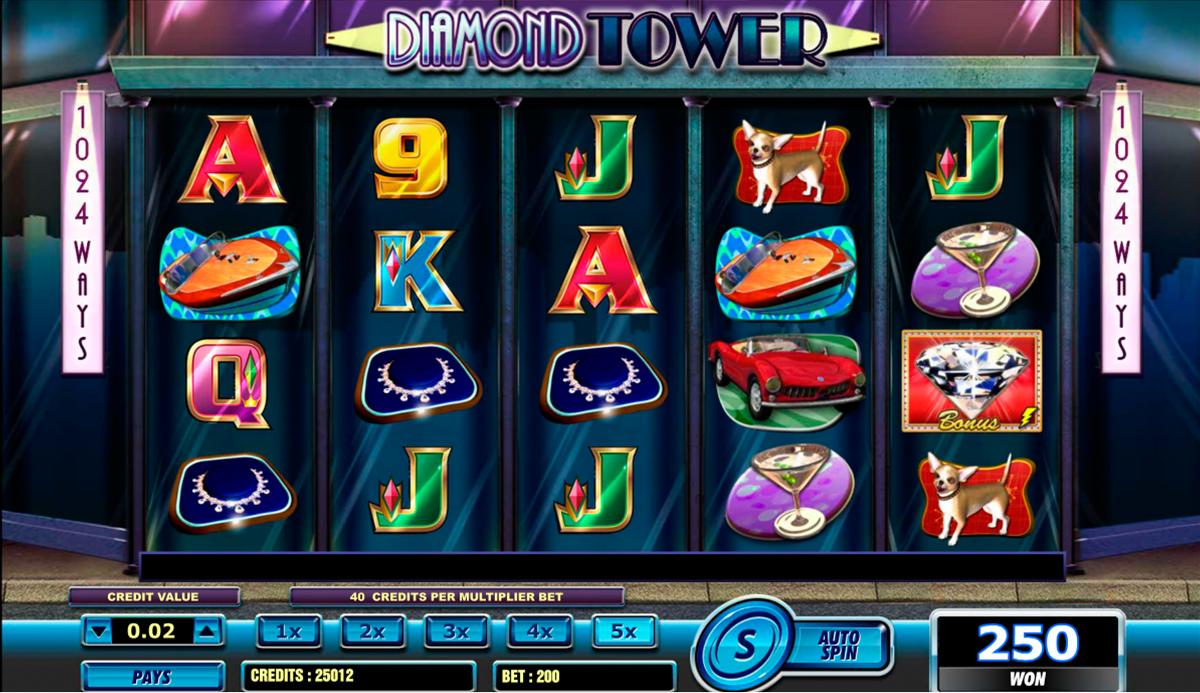 Online Casino - 771342