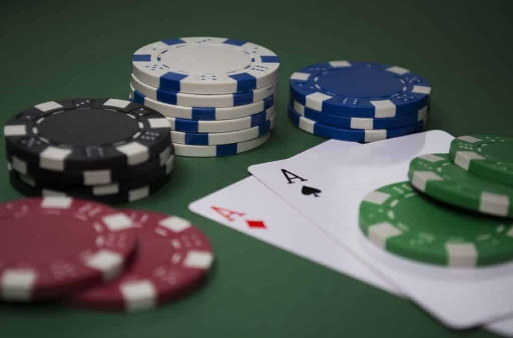 Poker Turniere 2020 - 678234