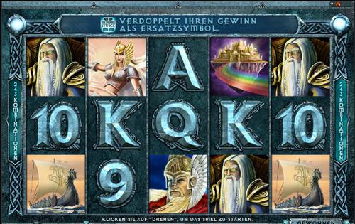 Online Casino - 345815