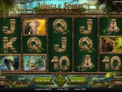 Casino 20 Freirunden - 497581