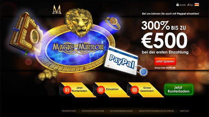 Online Casino - 793841