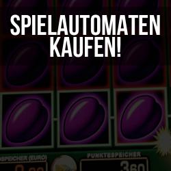 Spielautomaten Tricks gewinnt - 30388