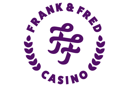 Casino Jackpot Gewinner - 701011