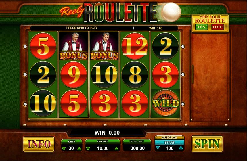 Casino Spiele - 471554