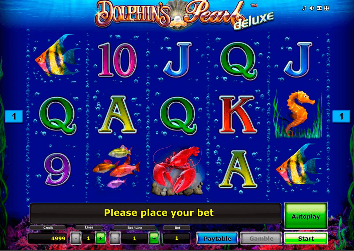 Spielautomaten Bonus - 367951