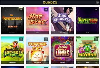 Online Casino - 574294