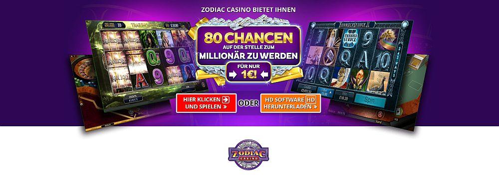 Roulette ohne Risiko - 777515