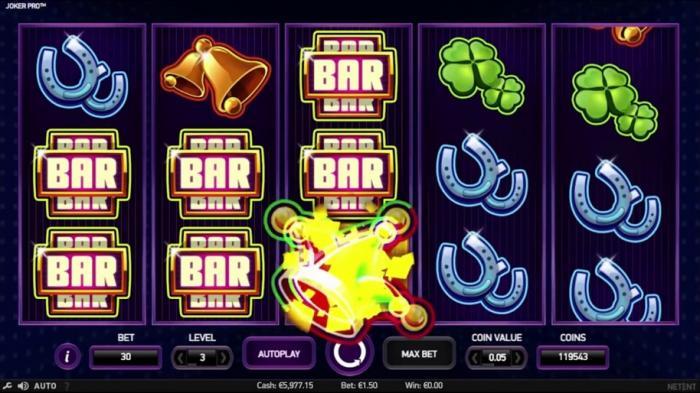 Spielautomaten online wirklich - 741616