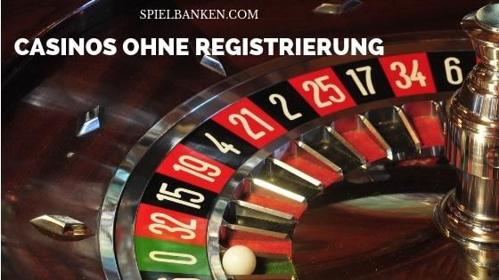 Casino Welcome Bonus - 354694