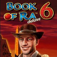Online Spiele - 766717