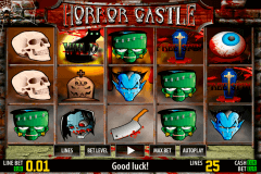 Online Casino - 630127