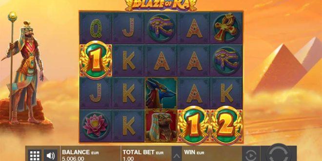 Auszahlungsquote Spielautomaten WM - 123373