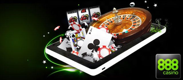 Neue Casinos 2020 - 987776