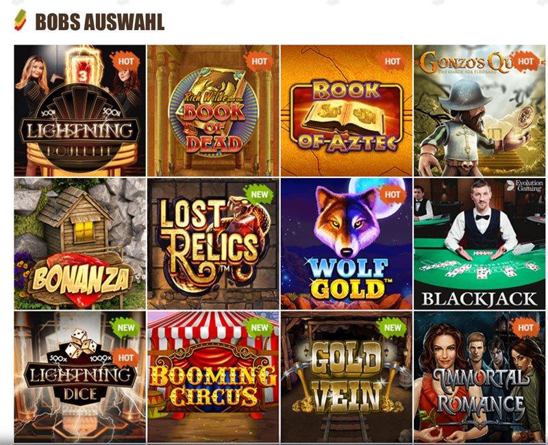 Legende Poker Lieblings - 664135