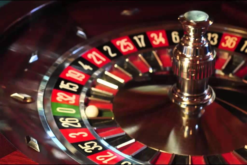 Casino Login Französisch - 537336