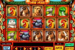 Wildblaster Casino - 498832