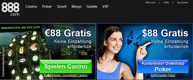 Auszahlungsquote Casino online - 984850